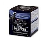 Purina Pro Plan Canine Veterinário Dietas Fortiflora