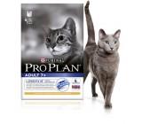 Proplan Gato Adult 7+ Pollo