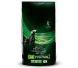 Purina Veterinary Diet Canine HA (Hipoalergénico)