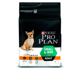 Purina Pro Plan Adulto Optihealth Perros Pequeños y Mini