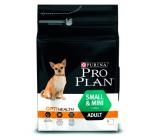 Purina Pro Plan Adulto Optihealth Perros Pequeños y Mini