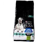 Purina Pro Plan Adulto Large Athletic Optidigest