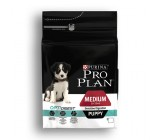 Purina Pro Plan Filhote de Cachorro Médio Optidigest