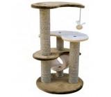 Arranhador Para Gatos Ying Yang Cat