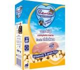 Renske Alimento Para Perros Pollo de Granja 395g
