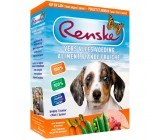 Renske Alimento Perros Puppy Pollo y Cordero 395g