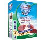 Renske Alimento Para Perros Pato y Conejo 395g