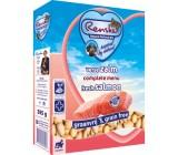 Renske Alimento Para Perros Salmon y Patata 395g