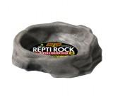 Repti Rock Jito Répteis
