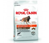Royal Canin Sporting Life Trail 4300 15Kg