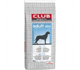 Royal Canin Club Performance Adult Slim 15Kg