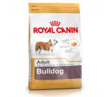 Royal Canin Bulldog Ingles Adulto
