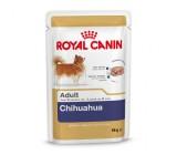 Royal Canin Chihuahua Sobre 85 grs