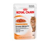 Royal Canin Gatos Beauty Salsa
