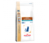 Royal Canin Gastrointestinal Moderate Calorie Gatos