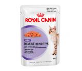 Royal Canin Gatos Digest Sensitive