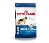 Royal Canin Maxi 5+ Mature