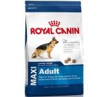 Oferta Royal Canin Maxi Adulto 15Kg