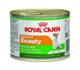 Royal Canin Adult Beauty Lata