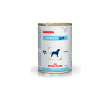 Royal Canin Mobility C2P+ Perros Lata 400g