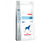 Royal Canin Mobility C2P+ Perros