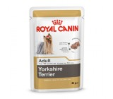 Royal Canin Yorkshire Terrier Adult Sobre 85 grs