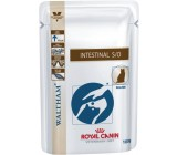 Royal Canin Gastro Intestinal Gatos (sobres)