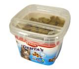 Sanal Dental Snack Para Gatos
