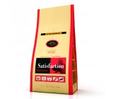 Satisfaction Regular Maxi 15kg