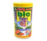 SERA pond bioflakes