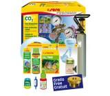 SET SERA Sistema de Abonado con CO2 + Botella Con Válvula Inclui