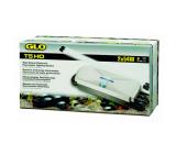 Glo sistema de iluminação para 2 tubos fluorescentes T8