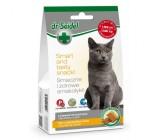 Snack Funcional Gatos Cabelo Brilhante Dr. Seidel
