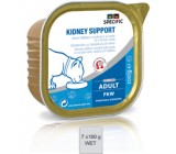 Specific Kidney Support FKW