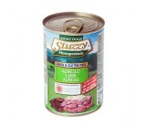 Stuzzy Dog Carne de Cordeiro Fresca Grain Free