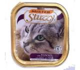 Mister Stuzzy Cat de Atún 100grs