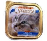 Mister Stuzzy Cat/Kitten de Pollo 100grs