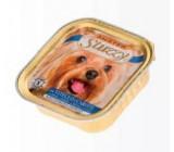 Mister Stuzzy Dog Ternera 150Grs