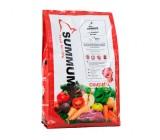 Summum Alimento Rehidratáveis Para Cães