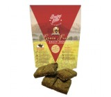 Tasty Holistic Grain Free Large & Giant Puppy