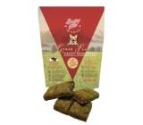 Tasty Holistic Grain Free Small & Medium Senior