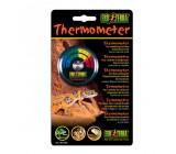Termometro Terrarios Exo Terra
