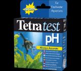 .Tetra Test de PH Para Acuario de Agua Dulce