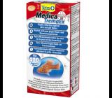 Tetra Medica TremaEx