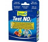 Tetra Test NO2 - nitrito