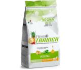 Trainer Fitness 3 Vegetal Medium&Maxi Sin Cereales