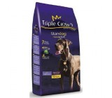 Triple Crown Titan Maxi Adult Large Breed 15 kg