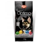 Visan Optima Puppy Chicken & Rice 15kg