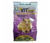 VIT Alimento Completo Para Hamster