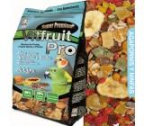 Alimento Para Loros y Cotorras FruitVit Pro